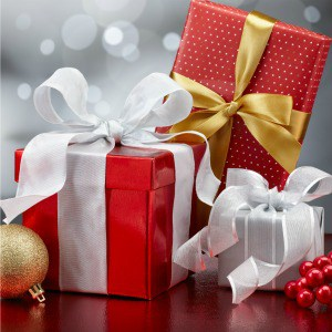 Fun, easy Chinese gift exchange rules and ideas for your next office or church Christmas party.