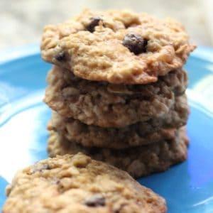 Copycat Recipe Betty Crocker Cookie Mixes Creative Homemaking