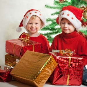 5 easy tips for de-spoiling your kids. Little known money secrets from the Amish help you to grow your children grow into responsible, grateful adults.