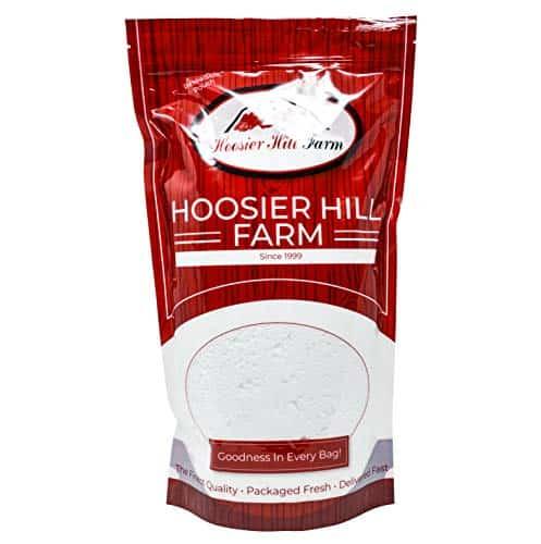 Hoosier Hill Fruit Pectin, 2 lb bag
