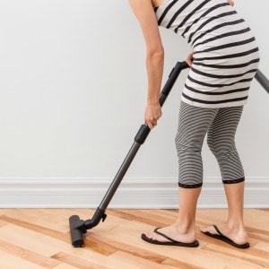 The best vacuums for vinyl plank floors. Find out the best cordless, stick vacuum, and robotic vacuums that work well for cleaning vinyl plank flooring.